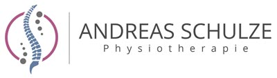 Physiotherapie Andreas Schulze